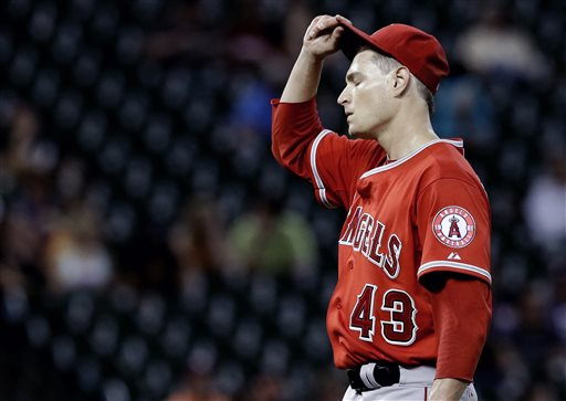 Report: American League contender loses ace to Tommy John surgery