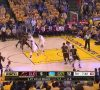 Watch CAVALIERS VS WARRIORS NBA FINALS GAME 7! UNREAL HIGHLIGHTS