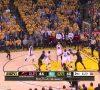 Watch {Warriors vs Cavaliers: Game 7 NBA Finals – 06.19.16 Full Highlights} Reaction