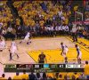 Watch ►Warriors vs Cavaliers: Game 7 NBA Finals – 06.19.16 Full Highlights