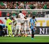 Watch Mexico vs Uruguay 3-1 All Goals and Highlights [HD] Copa America