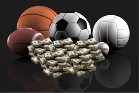 Tips For Gambling On Sports Safely And Wisel