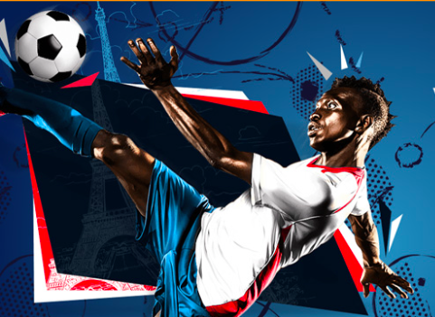 Free sports bet no deposit required kenya