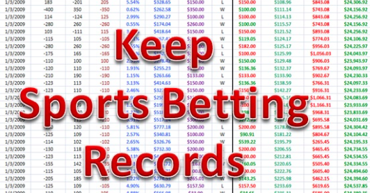 Sbobet exposes their amazing details and statistics about sports betting odds