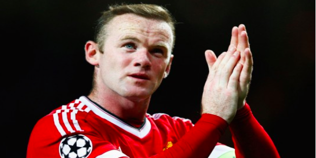Wayne Rooney Surplus To Requirements At Old Trafford And Was Offered' To Napoli In Summer