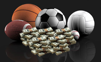 The Advantages and Disadvantages of Sports Investing