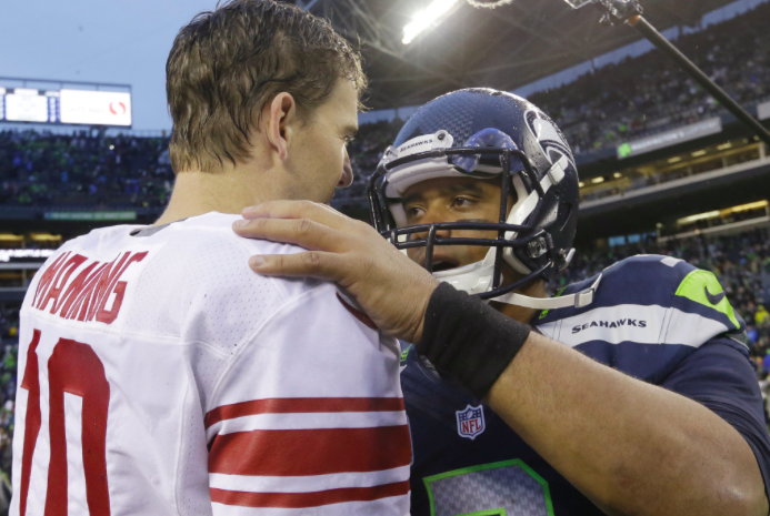 3 NFL Playoff Teams From Last Year Enter Season As Big Underdogs