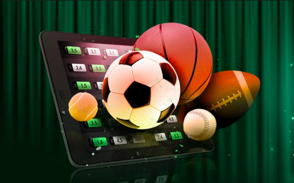 Why Online Casinos See Sportsbooks As A Lucrative Addition
