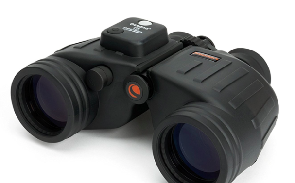 Some explanations for choosing binoculars and how to get them without wasting your money