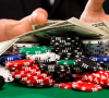 Why Sports Celebrities Love Casino Games