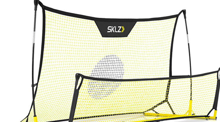 Best Soccer Rebounders That Will Help Your Players