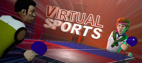 Differences between Virtual Sports and Real Sports Events