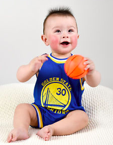 Where to Find High Quality Baby Clothing