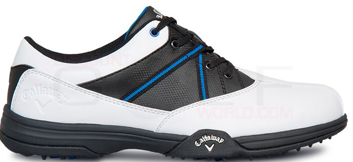 Guide on Choosing a Comfortable Spikeless Golf Shoes