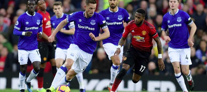 Premier League Watch – Cardiff v Brighton & Hove Albion
