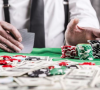 Blockchain As The Hopeful Future Of Internet Gambling