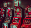 Everything You Wanted To Know About 3D Slots