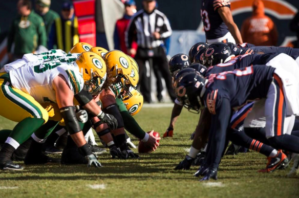 Analyzing the Pros and Cons of an 18-Game NFL Season