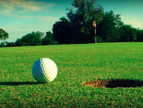 Golf Gift Ideas for any Budget
