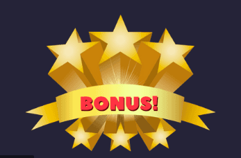Online Slot Machines with Profitable Bonuses