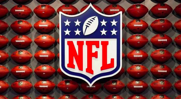 NFL Predictions For the 2019/20 Season