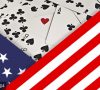Why New York Needs Online and Mobile Gambling?