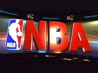 Top 10: Best NBA Player Logos