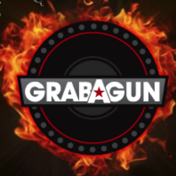 An Extensive Line of Quality, Name Brand Guns For Sale