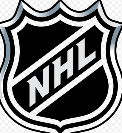 Using Special Team Ratings for NHL Money Line Betting