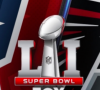 Five sports events to look forward to now that Super Bowl is over