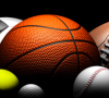 Keys for Successful Betting on Sports