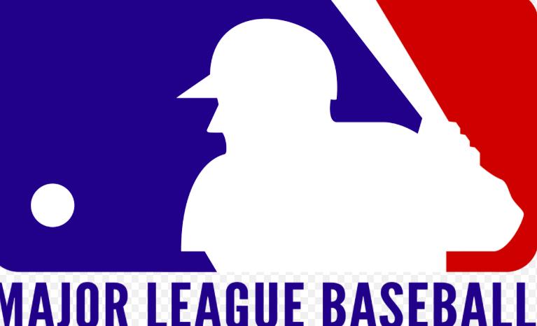 The Most Favorite Baseball Teams