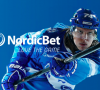 Being Smart About NHL Betting