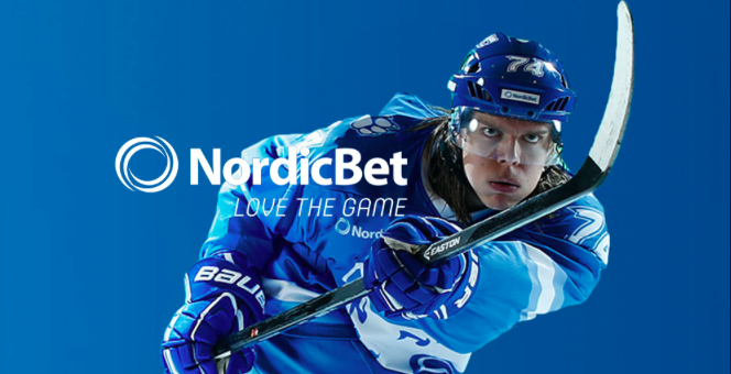 Nordic Countries vs. other countries in sports