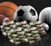 Top Tips to Identify Your Bad Sports Betting Habits