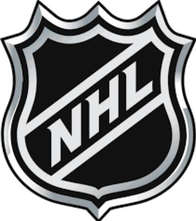 Three NHL teams with the best postseason odds