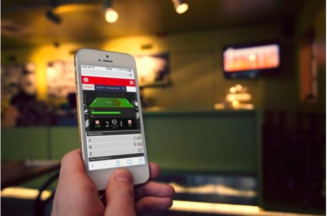 How To Stop Your Betting Account Being Closed Or Limited