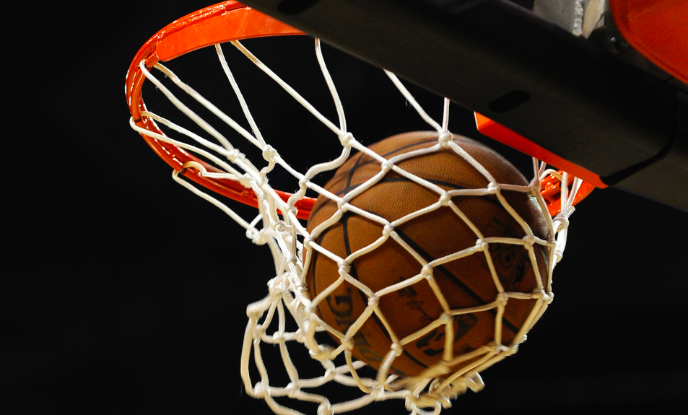 4 Sports to Take up if You're a Fan of Basketball