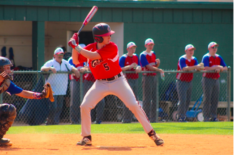 Baseball's Complicated Love Affair With Titanium