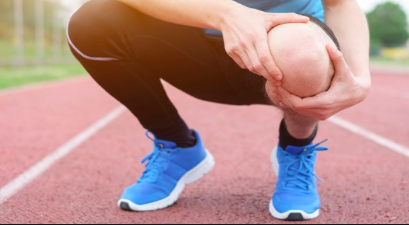 WaveLife Offers Non-Addictive Pain Solution for Sports Injuries