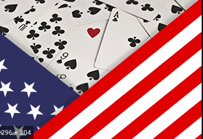 State of Play in The US Online Casino Industry